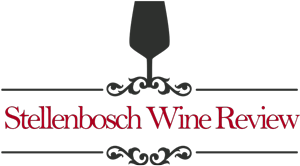 Stellenbosch Wine Review Logo